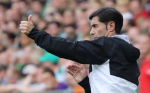 Валенсия остана без защита за Реал Мадрид