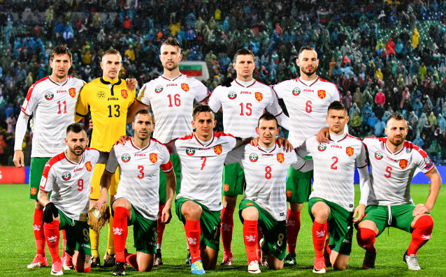 Жребиятза определяне на групите в новия турнир на УЕФА -