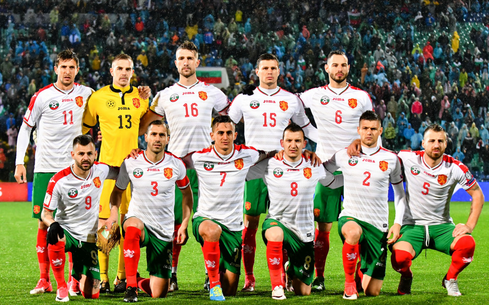 Разочарованията в българския спорт през 2017-а година