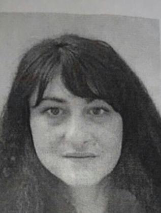 Кети Кюхова