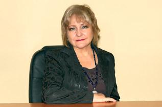 Проф. д-р Донка Байкова, дм, е специалист по Хранене и диететика