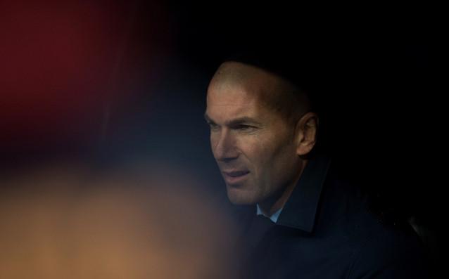 Реал Мадрид се намира в най-трудния момент от епохата на