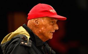 Големият бос на Ферари иронизира легендата Лауда