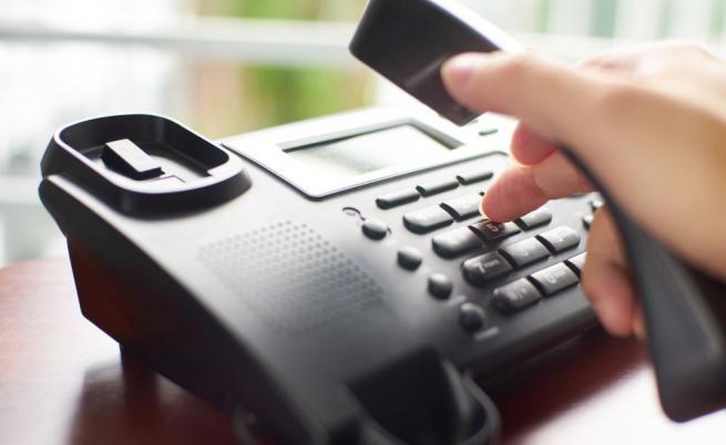 Нова телефонна измама подвежда възрастните хора в Дупница