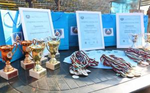 """Влади Въргала ще награди най-добрите """"сини"""" спортисти"""