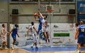 Левски - Балкан и Рилски - Академик Пд са полуфиналите за мъжката баскетболна Купа