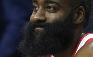 Резултатите в НБА от изминалата нощ