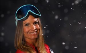 Ски шампионката Джулия Манкузо прекратява кариерата си