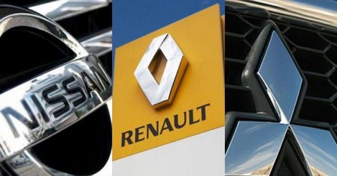 """""""Дизелгейт"""" не спря Volkswagen Group, който изпрати една изключителна година."""