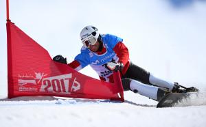 Радо Янков грабна второ място в Рогла