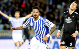 Селта с втора поредна победа в Ла Лига