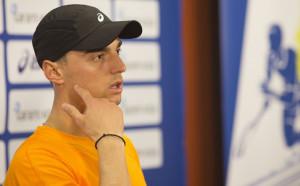 Димитър Кузманов не стигна до титлата в Турция