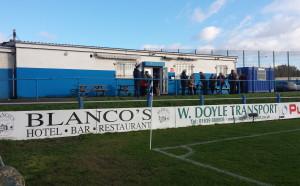 Ливърпул тренира на село преди мача със Суонси