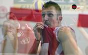 Боян Йорданов: Ако получа покана за националния, ще приема