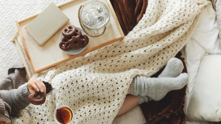 5 грешки при лечението на грипа