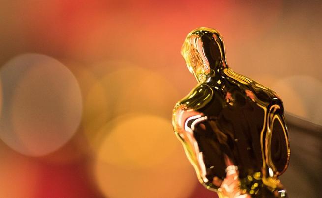 Приятните изненади и познатите герои сред номинациите за