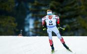 Краси Анев грабна бронз от Европейското по биатлон!