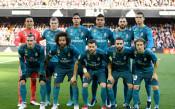 Нито ден почивка за Реал преди важния сблъсък с ПСЖ