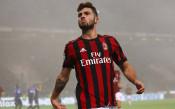 Милан измени на 20-годишно партньорство точно преди Лудогорец