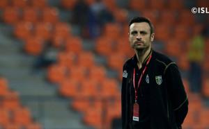 Бербатов: Може би ще стана треньор