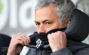 Моу: Юнайтед - Челси е дерби в последните 10-15 години
