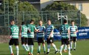 Черно море представя отбора в събота