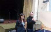 Бивш защитник на Левски с амбициозен футболен проект в Кюстендил