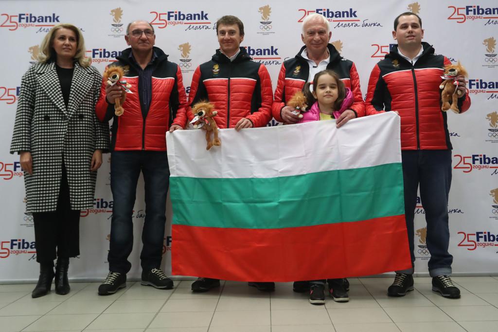 <strong> източник: Lap.bg, Илиан Телкеджиев</strong>