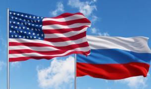 <p>България <strong>екстрадира</strong> в САЩ <strong>руски гражданин </strong></p>