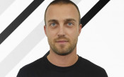 Треньор от Локо Пловдив на семинар в Еспаньол