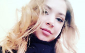Александра Назарова<strong> източник: instagram.com/aleksandralfs</strong>