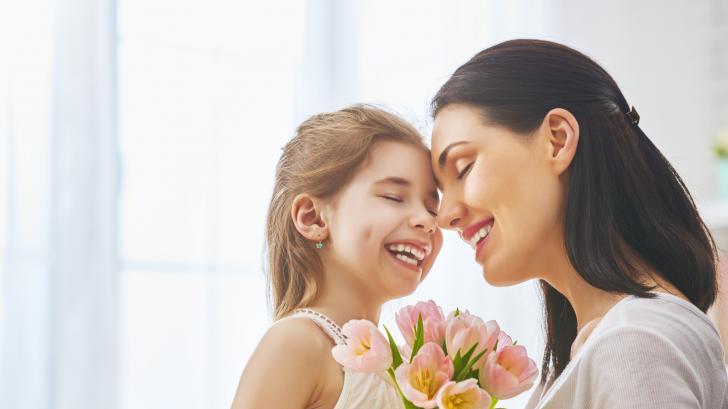 15 неща, за които забравяме да благодарим на майките си