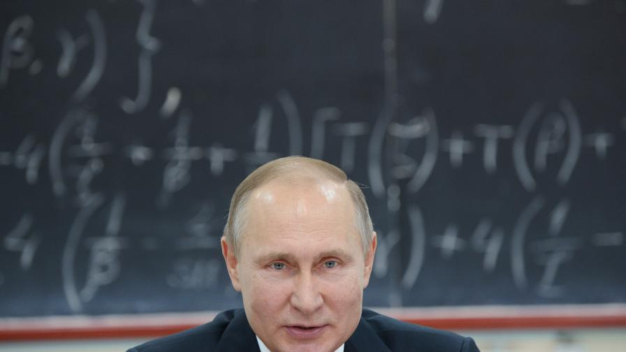 FP: Руска атака в Черна гора може да бъде краят на НАТО