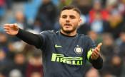 Икарди пропуска пореден мач за Интер