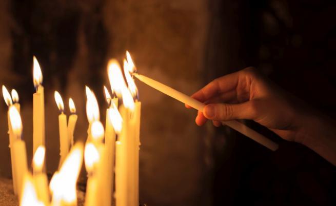 Почитаме светеца майстор на словото, именици са...