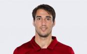 Ивелин Попов с гол за победа на Рубин в мач с 5 гола