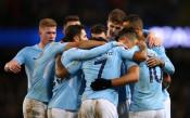 Клубовете, похарчили най-много за селекцията си<strong> източник: Gulliver/Getty Images</strong>