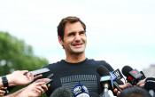 Федерер: Ще дам цялото си сърце отново да съм №1