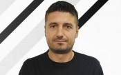 Локомотив Пловдив с нов шеф на ДЮШ