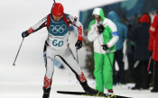 Какво предстои за българите на Игрите днес, 14-и февруари?