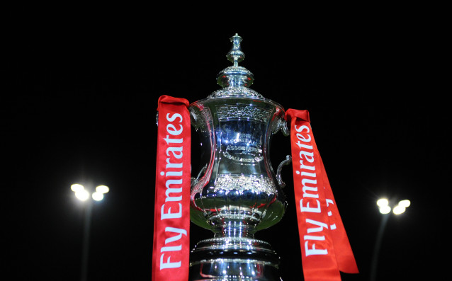 Юнайтед с лек жребий за 1/4-финалите за ФА Къп, Челси срещу Лестър