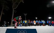 Норвежката щафета<strong> източник: Gulliver/Getty Images</strong>
