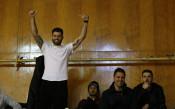 Левски Лукойл благодари на феновете и на футболния отбор на сините