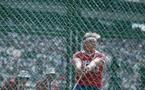 Олимпийски шампион  от Русия почина на  60-годишна възраст