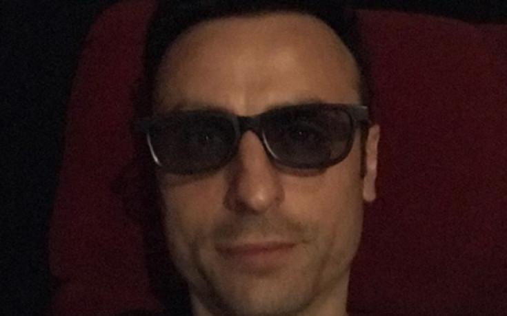 Шефът на Берое: Ако Бербатов дойде, няма да е за парите