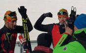 Йордан Чучуганов: Жалко, че силите ми свършиха точно на Олимпиадата