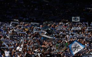 Уникално - 12000 гостуващи фенове на аматьорски мач в Германия