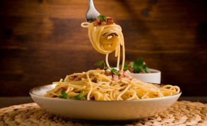 3 рецепти за паста, които може да приготвите за 20 мин
