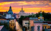България – най-лошата страна от ЕС, в която да се родиш