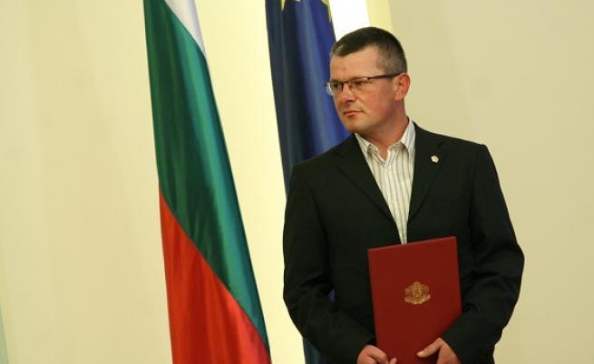 Сафет Баличевац